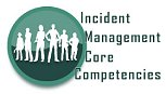 Incident Management Core Competencies